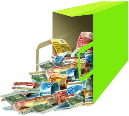 Geldverleih Bargeld Sofort Ausleihen